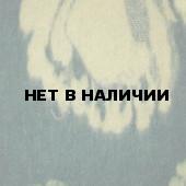 Одеяло 1,5-спальное (140 х 205), п/ш (70%шерсть), арт.С2с