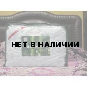 Одеяло 2-спальное (170 х 205)