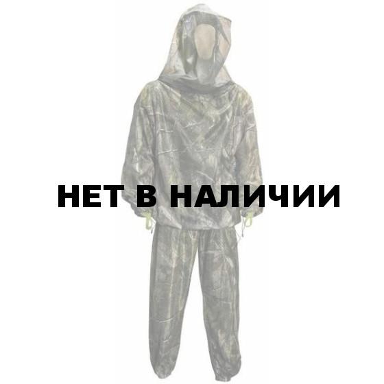 Комплект мужской ТелоХранитель ТХ-6