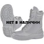 Ботинки с высоким берцем Профит на искусственный меху (ПУ/ТПУ)