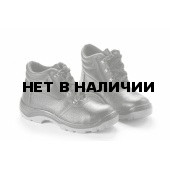 Ботинки ЭСО на искусственный меху (ПУ/ПУ)