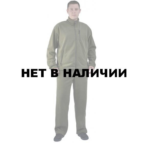 Костюм мужской Sarma Рolartec С 047 олива