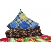 Комплект одеяло + подушка