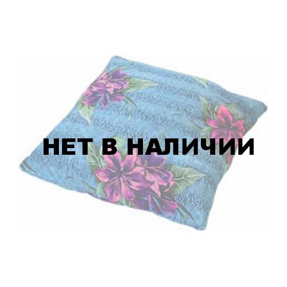 Подушка 60 х 60, ватная