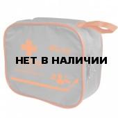 Аптечка коллективная ВИТАЛ на 30чел. футляр мягкий
