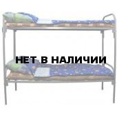 Комплект спального места рабочего