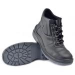Ботинки Профит (ПУ/ТПУ)