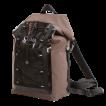 Рюкзак водонепроницаемый Sarma С008-2(50л)
