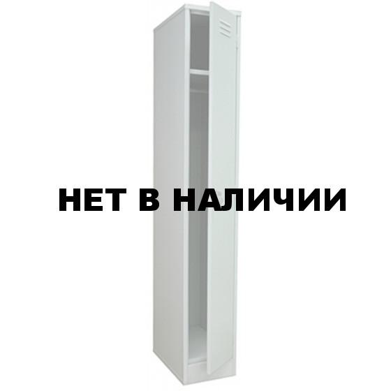 Шкаф одностворчатый 400 х 370 х 1725