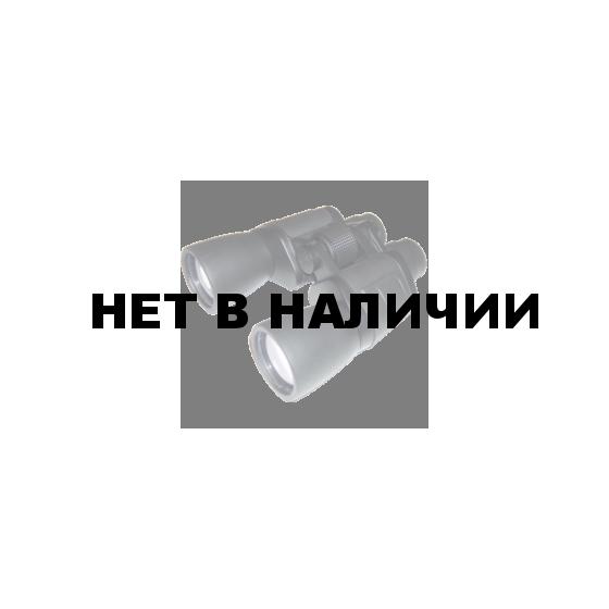 Бинокль 10*50