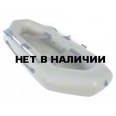 Лодка БРИЗ 260 ТОНАР