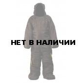 Мешок спальный Reking SK-085