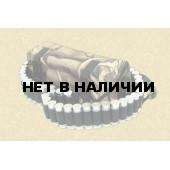 "Сумка+патронташ ""Казарка"" 12/16к. на 50 патронов"