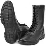 """Ботинки с высоким берцем """"Extrime"""" на молнии"""