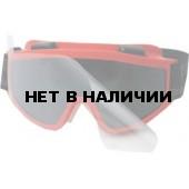 Очки закрытые затемненные н/в РОСОМЗ ЗН11 Super Panorama (5 CA) (21138)