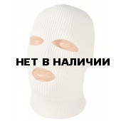 "Маска ""белая"" п/ш класс 7-10"