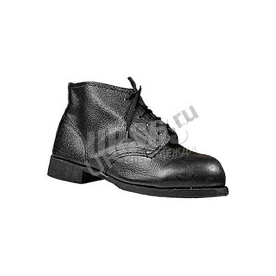 15bc068d0fe93 Ботинки мужские кирзовые гвоздевые, производитель Ursus Купить ...