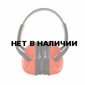 """Наушники """"Исток"""" складное оголовье"""