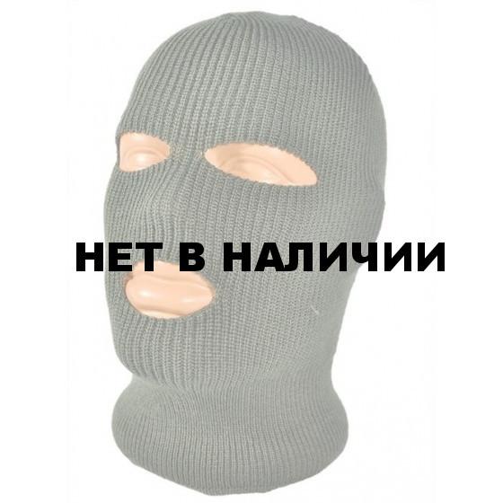 "Маска ""олива"" п/ш класс 7-10"