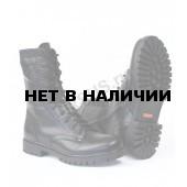Ботинки с высоким берцем ТРЕК
