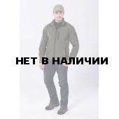 "Куртка мужская ""Gerkon Dendi"" хаки"