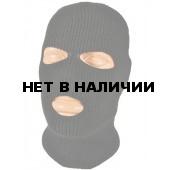 Маска чёрная п/ш класс 7-10