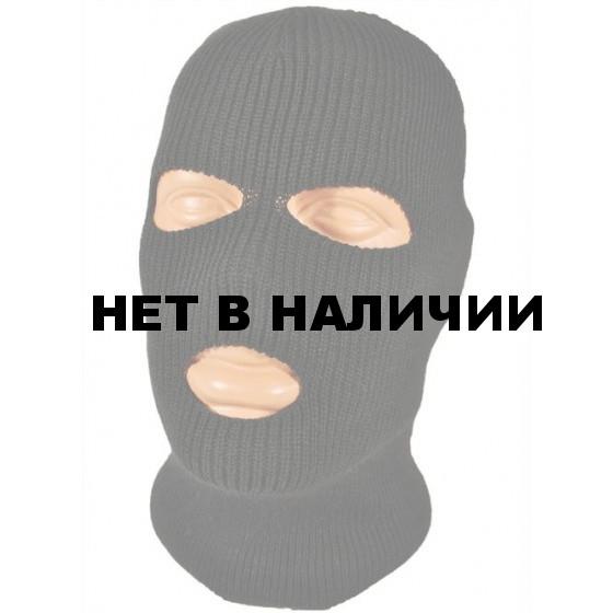 "Маска ""чёрная"" п/ш класс 7-10"
