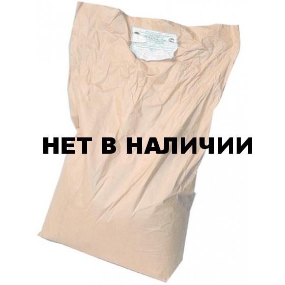 Порошок стиральный Лотос (20кг)