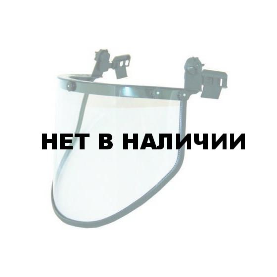 Щиток лицевой РОСОМЗ КБТ Визион® Energo (04207)