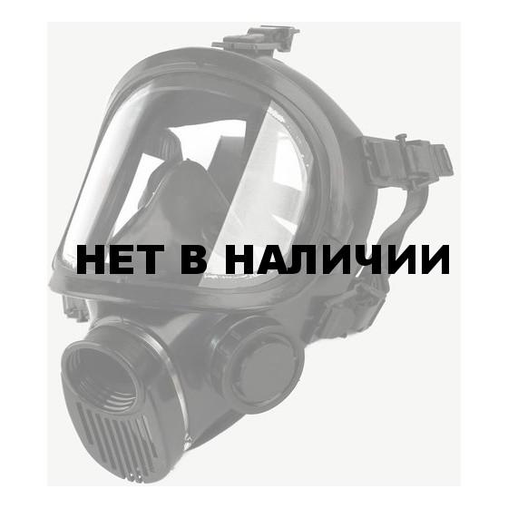 Маска полнолицевая ППМ-88