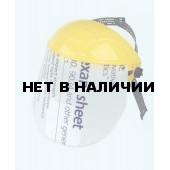 Щиток лицевой РОСОМЗ НБТ-1 Визион (413130)