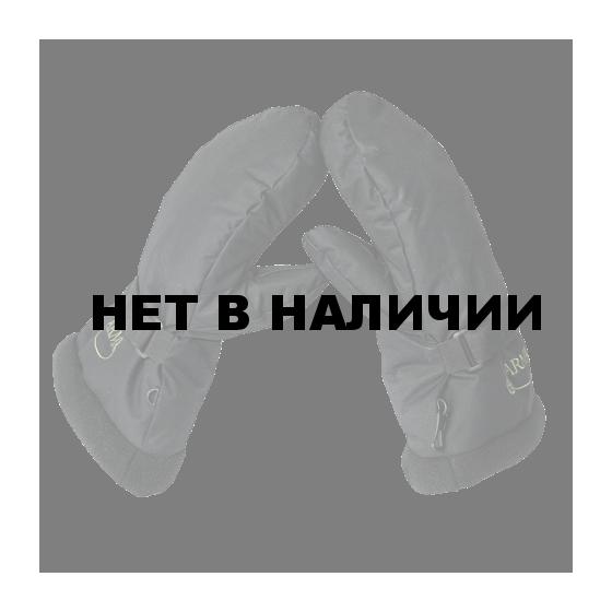 Рукавицы Sarma С 037-2 таслан, синтепон,флис