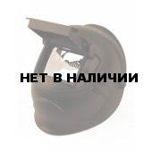 Маска сварщика РОСОМЗ НН7-С-4 Премьер 2 (50764)