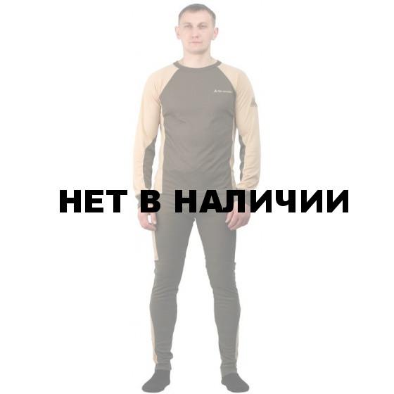 Термобельё комплект Heating Range