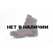 Ботинки Бутекс 24055