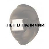 Маска сварщика РОСОМЗ НН10-С-4 Premier FavoriT (51364)
