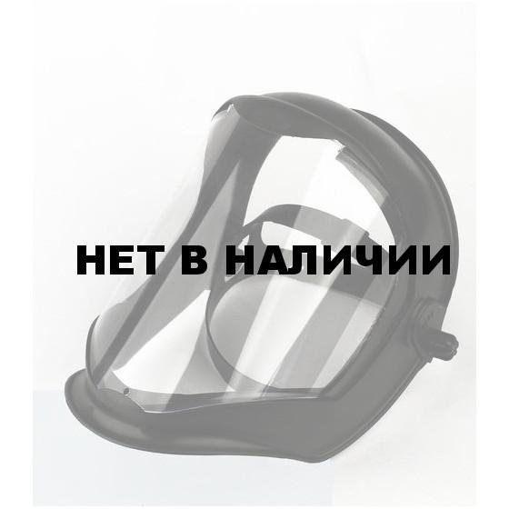 Щиток лицевой слесарный НБТ-Евро (аналог Бионик)