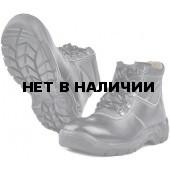 "Ботинки ""ПУ/НИТРИЛ"""