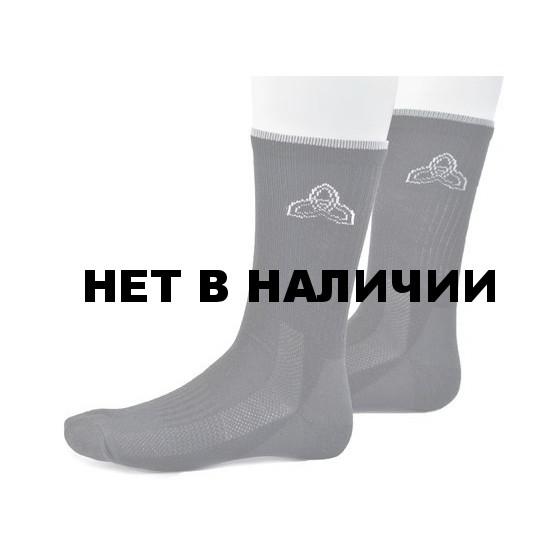 Термоноски Scandin Foot Range