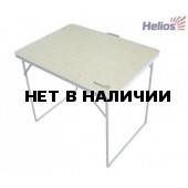 Стол складной 80х60х69 см. (HS-TA-21405) Helios