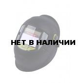 Маска сварщика с АСФ РОСОМЗ НН12 Crystaline Standart FavoriT (51805)