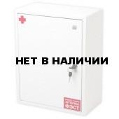 Аптечка производственная ФЭСТ №7.3 шкаф металл