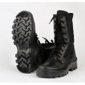 Ботинки с высоким берцем Тропик