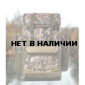Рюкзак Aquatic рыболовный 60 литров