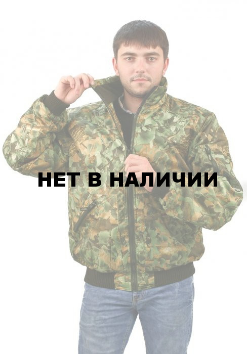 Куртка мужская Бомбер db95929556c80
