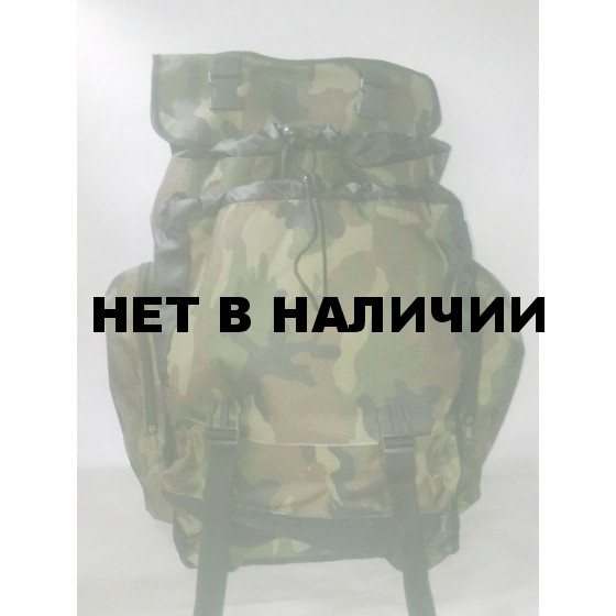Рюкзак Охотник 35 литров полиэстер