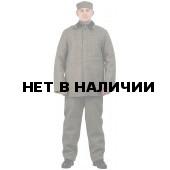 Костюм мужской КЩС летний суконный с беретом