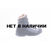 Ботинки Бутекс 24044