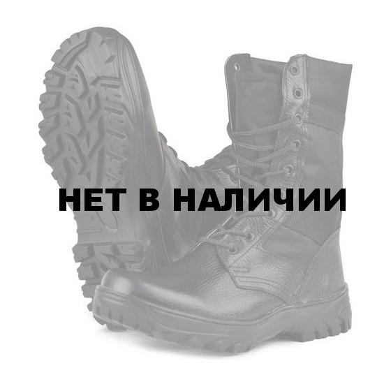"""Ботинки с высоким берцем """"Вымпел"""""""