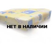 Матрац (Наматрацник) 1-спальный (70 х 190 х 4) холкон полиэстер